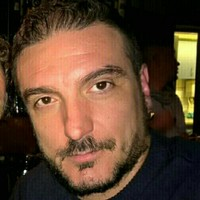 Toto Niccio's photo