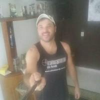 Vinnyramalho's photo