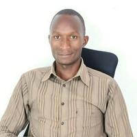 Online dating eldoret