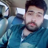 ayaz khan's photo