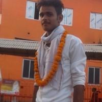 aashu's photo