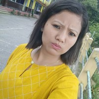 sikkim hot girls