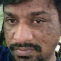 Masud's photo