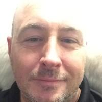 Gary chapple's photo
