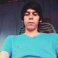 Alfredo18's photo