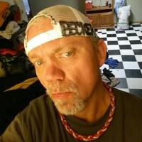 406chevy's photo