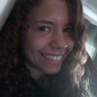 mariacg's photo