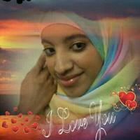 princess samira 's photo