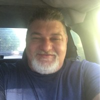 Robb 's photo