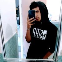 Cristian's photo