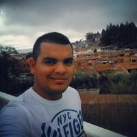 wlabarca's photo