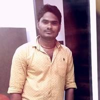 Ashok Yadav's photo