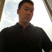 atom_blah's photo