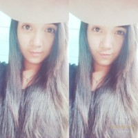 Majmaj18's photo