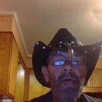 wildman's photo