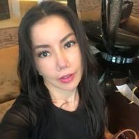 Yaovapa's photo