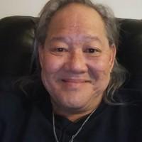 Randy Ikeda's photo