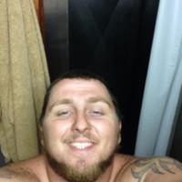 Southernboy9254's photo