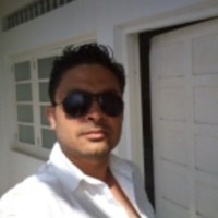 kingali2011's photo