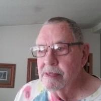 oldman84's photo