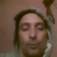 hanouiyoussef's photo