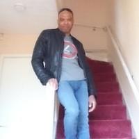 Kennymenax's photo