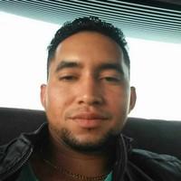Cubalan1991's photo