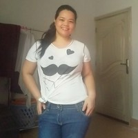 perlas's photo