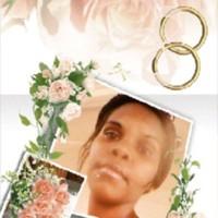 sasharub1999's photo