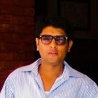 manutayal8289's photo