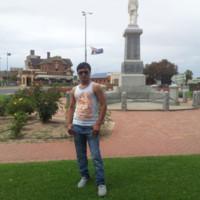 Rasool1234's photo