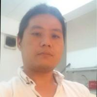 Beste Dating-Website pattaya