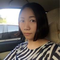 Lynn 's photo