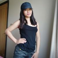 Tina Siami's photo
