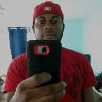 Omar 's photo
