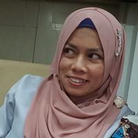 Yusnana95's photo