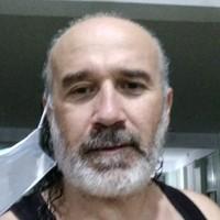 Spiro's photo