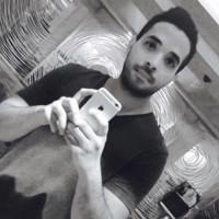 AaqibY's photo