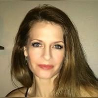 Jill1124's photo