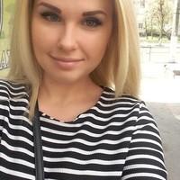Charlottesallv's photo
