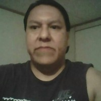 0457RIck's photo