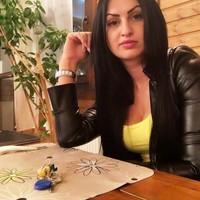 Maria1004's photo