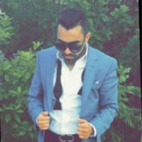 Emanuel_ben's photo