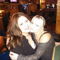 nude teen sisters pic
