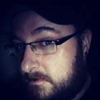 Bearded82's photo