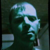 Rusty4580's photo
