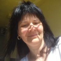 Dorisnewell01's photo