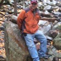 hikingman81's photo