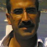 zorbaba's photo