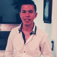 Luis_95's photo